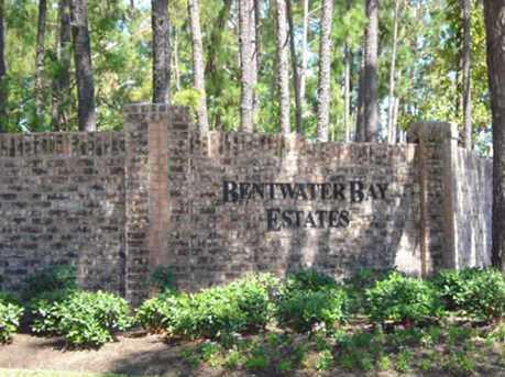 103 Bentwater Bay - Photo 9