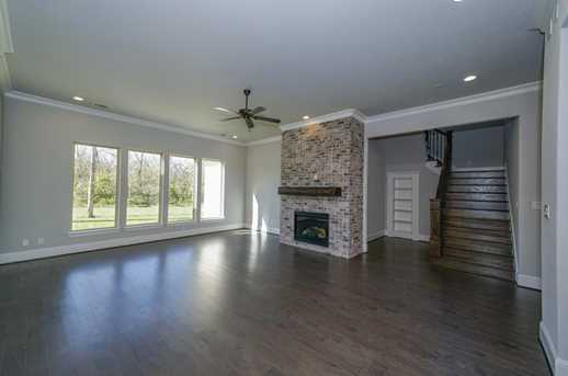 2215 Red Fox Drive - Photo 7