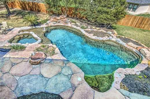 13603 Leon Springs - Photo 3