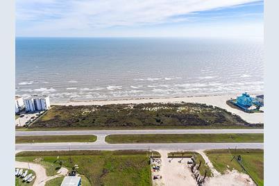 12103 Sand Dollar Beach Drive - Photo 1