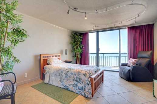 5220 Seawall #1536 - Photo 7