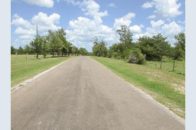 3.5 Ac Horace Smith Road - Photo 1