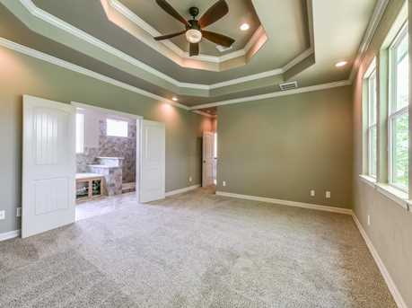 1116 S Kemah - Photo 11