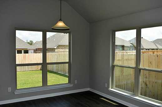 4003 Alford - Photo 11