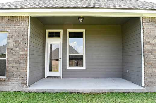 4003 Alford - Photo 25