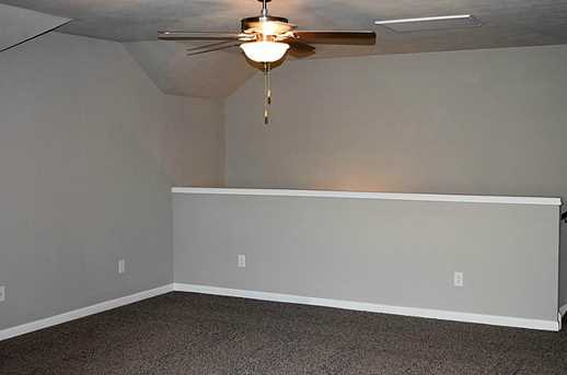 4003 Alford - Photo 21