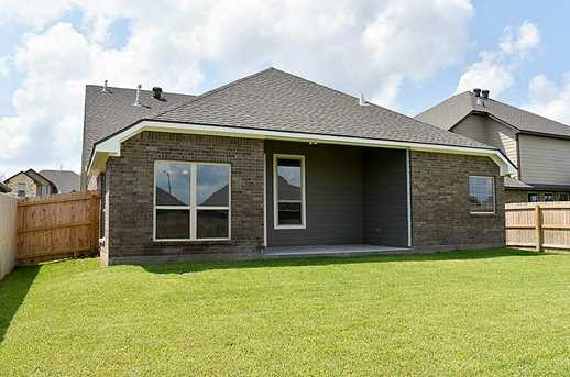 4003 Alford - Photo 23