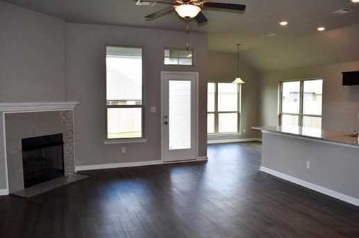 4003 Alford - Photo 3