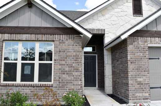 4003 Alford - Photo 2