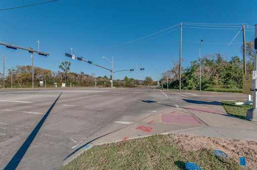00 Pearland Parkway - Photo 5