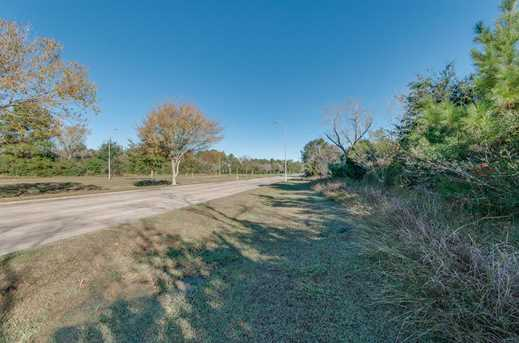00 Pearland Parkway - Photo 19