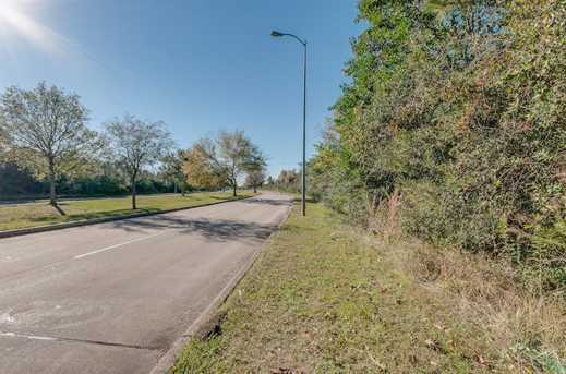 00 Pearland Parkway - Photo 17