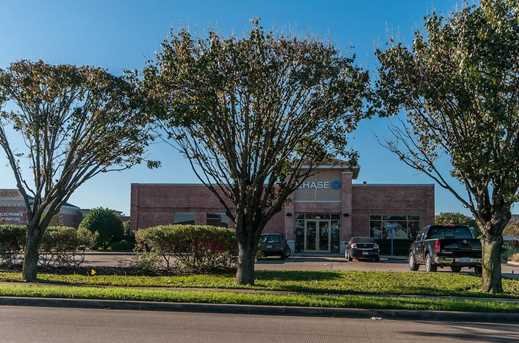 00 Pearland Parkway - Photo 15