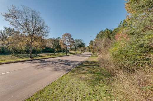 00 Pearland Parkway - Photo 25