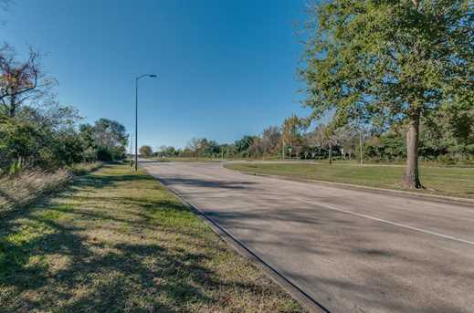 00 Pearland Parkway - Photo 23