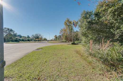 00 Pearland Parkway - Photo 7