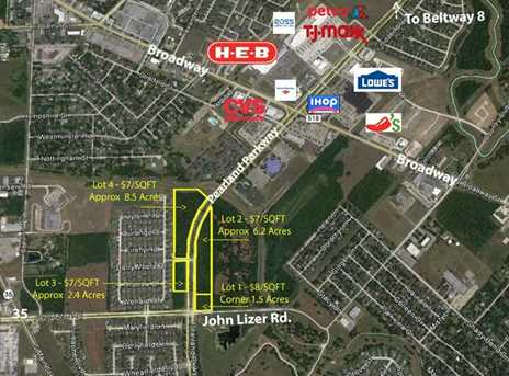 00 Pearland Parkway - Photo 3