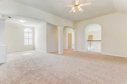 1407 Cross Valley Dr - Photo 37
