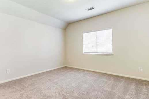 1407 Cross Valley Dr - Photo 29