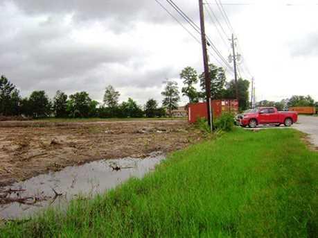 13404 Wallisville - Photo 7