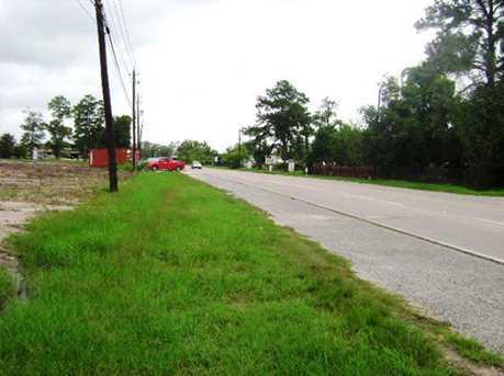 13404 Wallisville - Photo 18
