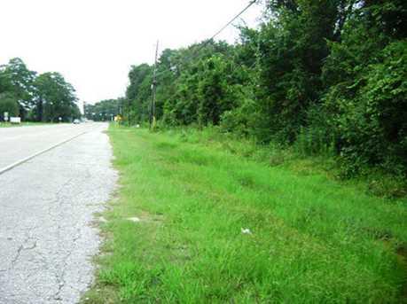 13404 Wallisville - Photo 26