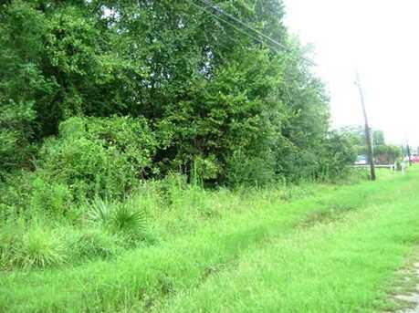 13404 Wallisville - Photo 20