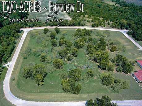 2-Ac Bayview - Photo 1