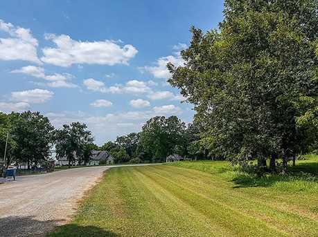 2-Ac Bayview Drive - Photo 13