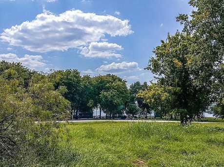 2-Ac Bayview Drive - Photo 9