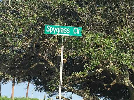 14426 Spyglass - Photo 3