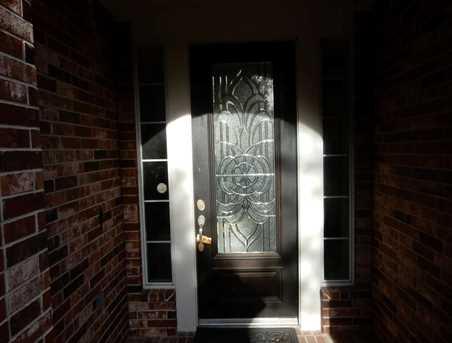 5211 Summerhill Manor - Photo 9