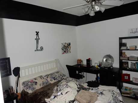 5211 Summerhill Manor - Photo 5