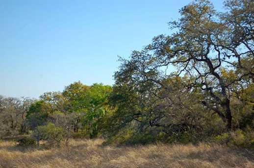 Lot 33 Natures - Photo 5