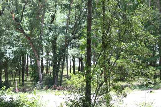 7 Pine Forest Acres Drive - Photo 3