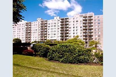 800 Southern Avenue SE - Photo 1