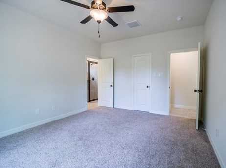 4513 Bricker Street - Photo 21