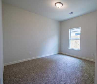 4513 Bricker Street - Photo 27