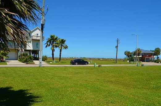 Lot 31 Monterey Ct - Photo 5