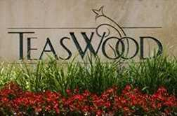 7378 Teaswood Dr - Photo 1