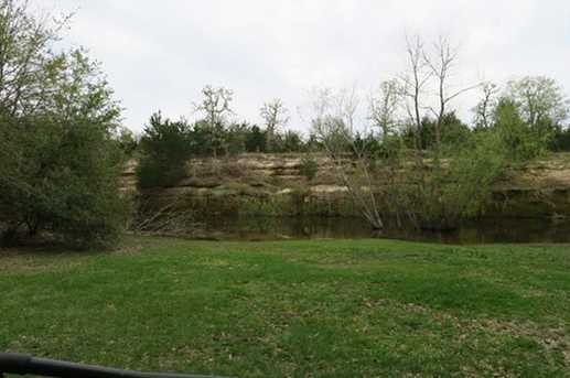 6150 Clay Pit - Photo 8
