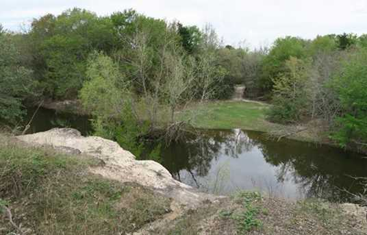 6150 Clay Pit - Photo 1