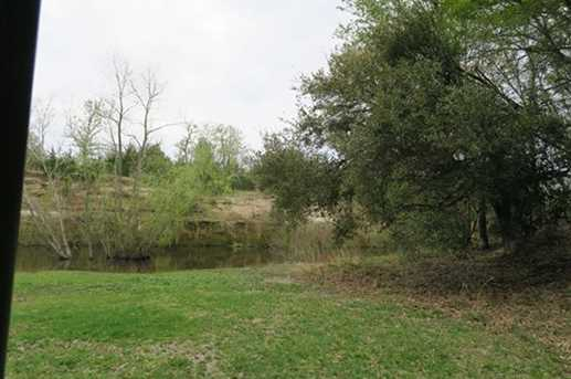 6150 Clay Pit - Photo 5