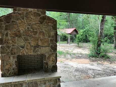 1-4-10 Chisholm Trail - Photo 9