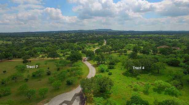 401 W Trail - Photo 3