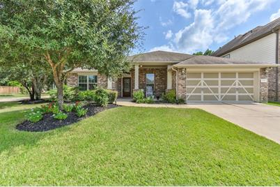 4430 Pine Hollow Trace - Photo 1