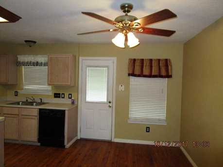 7707 Little Thicket - Photo 10