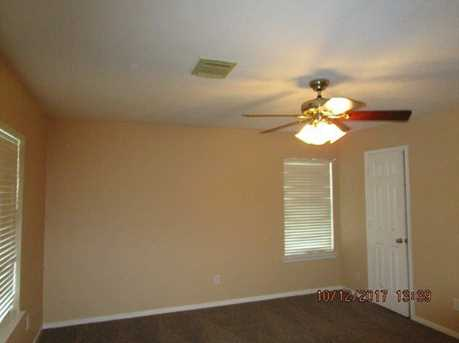 7707 Little Thicket - Photo 15