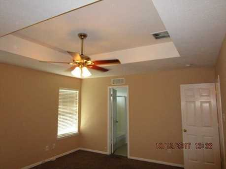 7707 Little Thicket - Photo 12