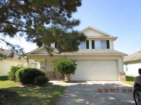 7707 Little Thicket - Photo 1